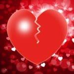 bajar dedicatorias de desamor para mi novia, enviar nuevas frases de desamor para mi novia