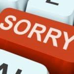 bajar textos de disculpas para una amiga, enviar nuevas frases de disculpas para una amiga
