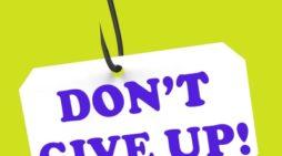 Lindos Mensajes De Motivación Para Mujeres