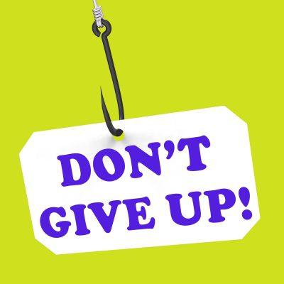 enviar nuevos pensamientos de motivación para mujeres, nuevas frases de motivación para mujeres