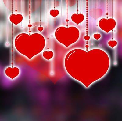 Nuevos Mensajes Románticos Para El Hombre Que Amo│Lindas Frases De Amor