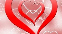 Buscar Nuevos Mensajes De Amor Para Mi Pareja
