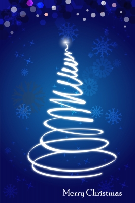 Buscar Nuevos Mensajes De Navidad Para WhatsApp