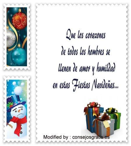 Sms Movistar Gratis Mensajes De Navidad Frases De 187