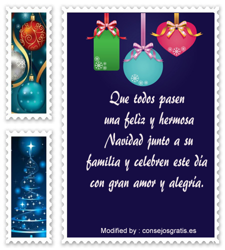 frases de Navidad para mis seres queridos,frases bonitas de Navidad para mis seres queridos