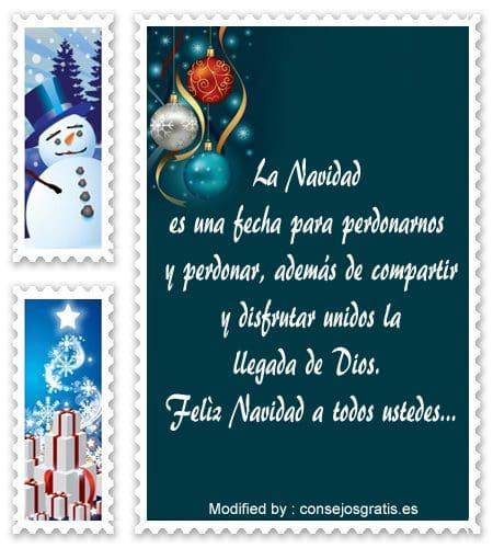 frases de Navidad para una persona especial,frases bonitas de Navidad para una persona especial