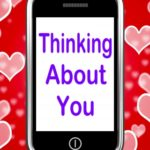 nuevos mensajes de nostalgia para mi pareja, las mejores frases de nostalgia para mi pareja