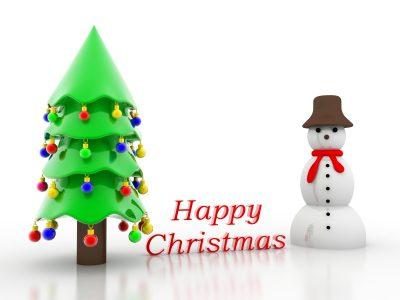 Bellas Frases De Navidad Para Amigos