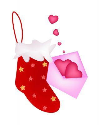 Bonitas Frases De Navidad Para Mi Novia