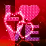los mejores mensajes de amor para mi enamorada, ejemplos de frases de amor para mi enamorada