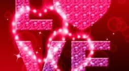 Lindos Mensajes De Amor Para Mi Enamorada│Frases De Amor Para Tu Novia