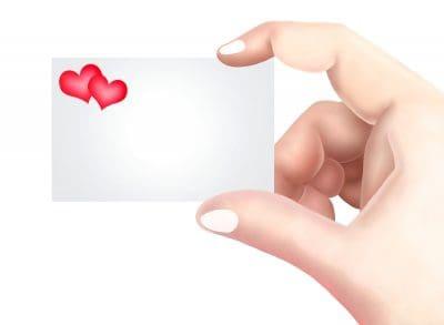 dedicatorias de amor para compartir con mi esposo, los mejores mensajes de amor para mi esposo