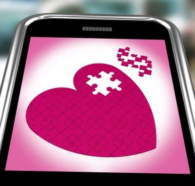 ejemplos de textos de decepción amorosa para celular, las mejores frases de decepción amorosa para celular