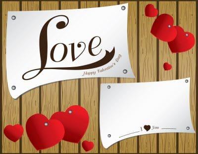 Lindos Mensajes De Declaración Amorosa Para Un Hombre│Frases De Declaracion De Amor