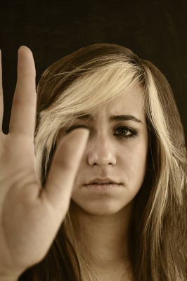 Nuevos Mensajes De Tristeza Para Tuenti│Buscar Frases De Tristeza