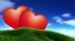 Buscar Mensajes Románticos Para Mi Pareja