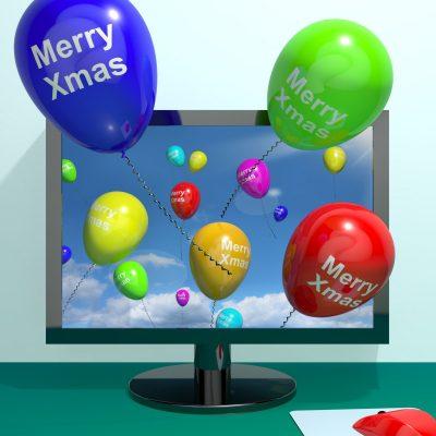 Bonitos Mensajes De Navidad Para Amigos