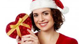 Bonitos Mensajes De Navidad Para Mi Novio
