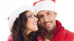 Bonitos Mensajes De Navidad Para Mi Pareja