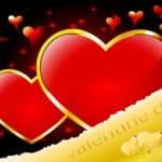 bajar pensamientos de amor, originales frases de amor