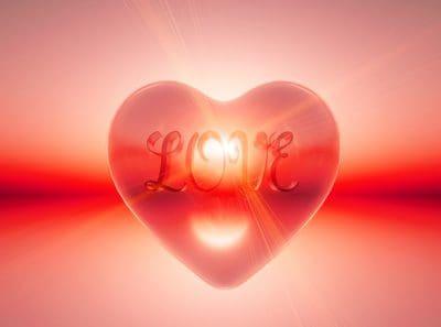 Lindos Mensajes De Amor Para Twitter│Nuevas Frases De Amor Para Compartir