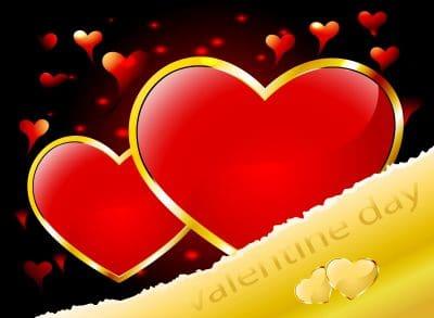 Buscar Lindos Mensajes De Amor│Nuevas Frases De Amor