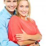 nuevos mensajes de amor para el ser amado, descargar gratis frases de amor para el ser amado