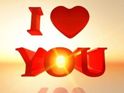 Nuevos Mensajes De Amor Para Mi Novia│Frases De Amor Para Compartir