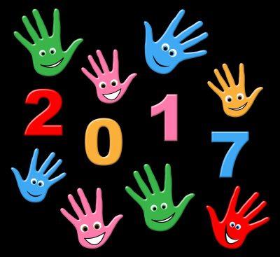 Enviar Mensajes De Año Nuevo Para Tus Amigos