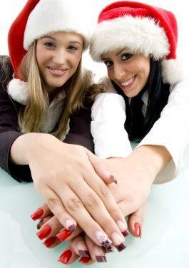 Nuevos Mensajes De Navidad Para Reconciliarte Con Una Amiga