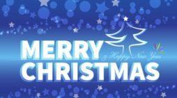Buscar Nuevos Mensajes De Navidad Para Un Ser Querido