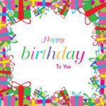 bajar palabras de cumpleaños, lindos mensajes de cumpleaños