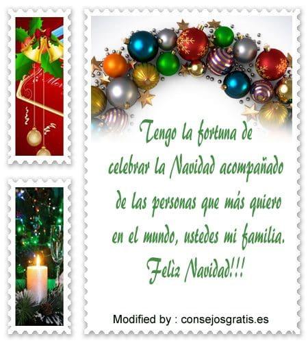 descargar mensajes con imàgenes de felìz Navidad para mis amigos , mensajes bonitos con imàgenes de felìz Navidad para mis amigos