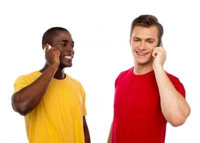 Enviar Lindos Mensajes De Amistad Para Mi Mejor Amigo