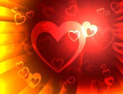 Lindos Mensajes De Buenos Días Para Mi Amor│Nuevas Frases De Buenos Días Para Tu Pareja