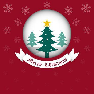 Bajar Lindos Mensajes De Navidad Para Mis Amigos