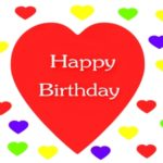 bonitas dedicatorias de cumpleaños para mi amado, los mejores mensajes de cumpleaños para mi amado