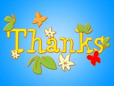 Enviar Mensajes De Gratitud Para Mi Ex Pareja│Nuevas Frases De Gratitud Para Mi Ex