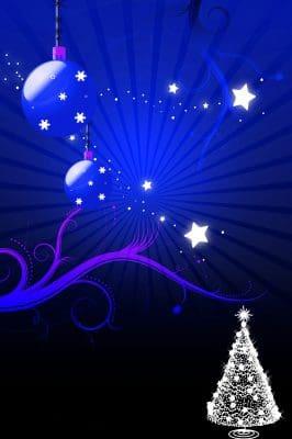 Enviar Mensajes De Navidad Para Un Chico Especial