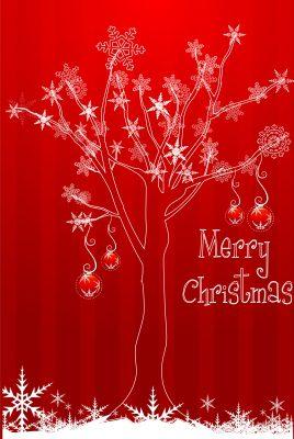 Lindos Mensajes De Navidad Para Amistades