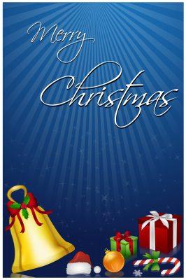Nuevos Mensajes De Navidad Para Mis Amigos