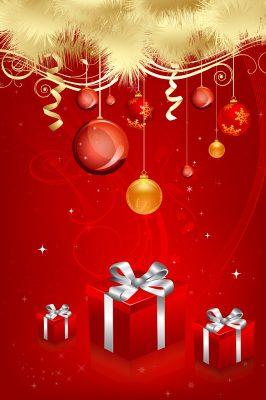 Lindos Mensajes De Navidad Para Un Amigo O Familiar