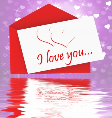 Buscar Mensajes Románticos Para Mi Amor│Lindas Frases De Amor Para Mi Pareja