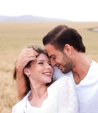 Nuevos Mensajes De Amor Para Mi Enamorada│Lindas Frases De Amor