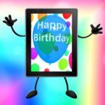 descargar gratis palabras de cumpleaños, los mejores mensajes de cumpleaños