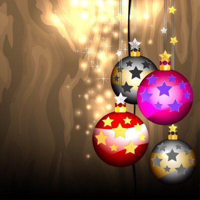 Frases y mensajes de Navidad Gratis