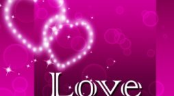 Buscar mensajes de buenas noches para mi amor | Frases romànticas de buenas noches