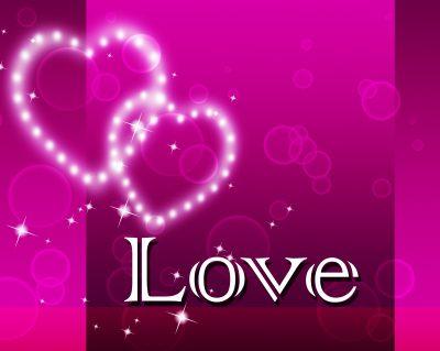 Bonitos Mensajes De Buenas Noches Para Mi Enamorado