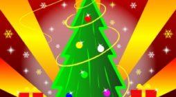 Bonitos Mensajes De Navidad Para Facebook