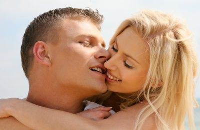 Bonitos Mensajes Románticos Para Tu Amor